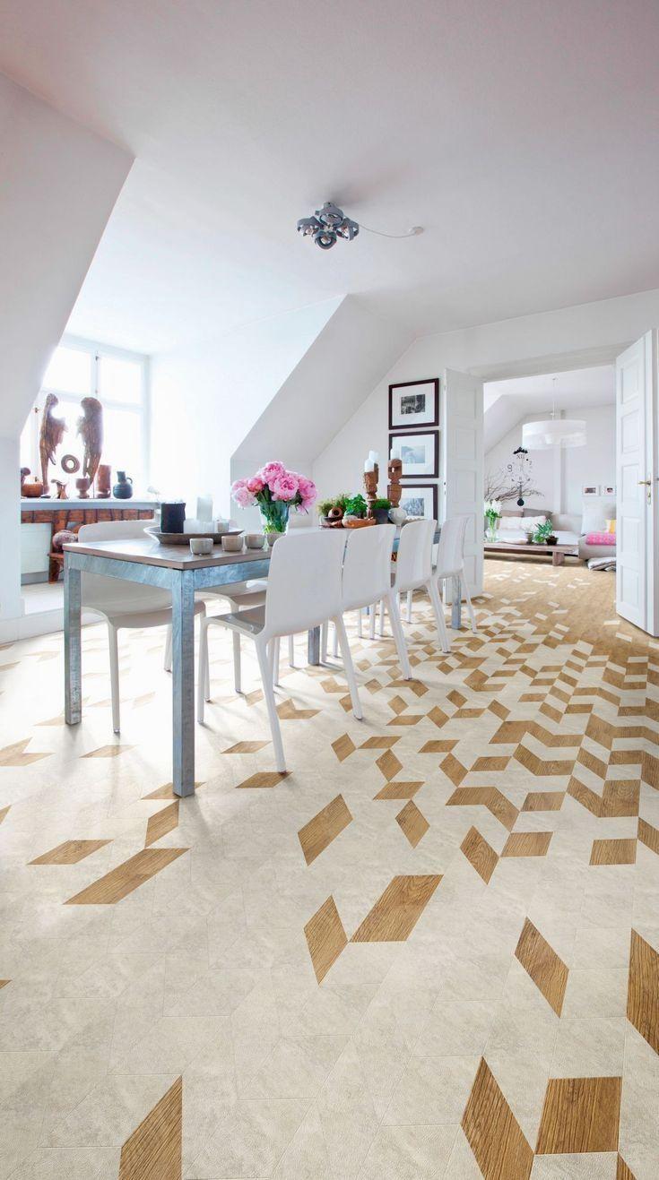 Vinylplanks Luxuryvinylflooring Luxury Vinyl Tile Flooring Luxury Vinyl Tile Vinyl Tile Flooring