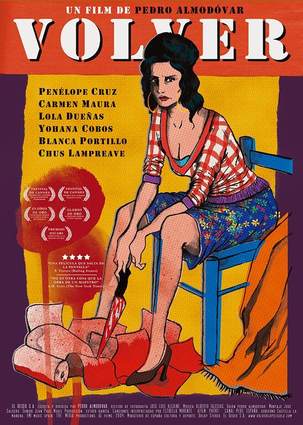Ref: 'Chiquita piconera', Julio Romero de Torres.