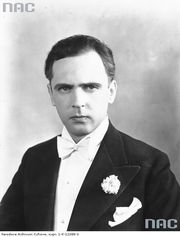Aleksander Żabczyński