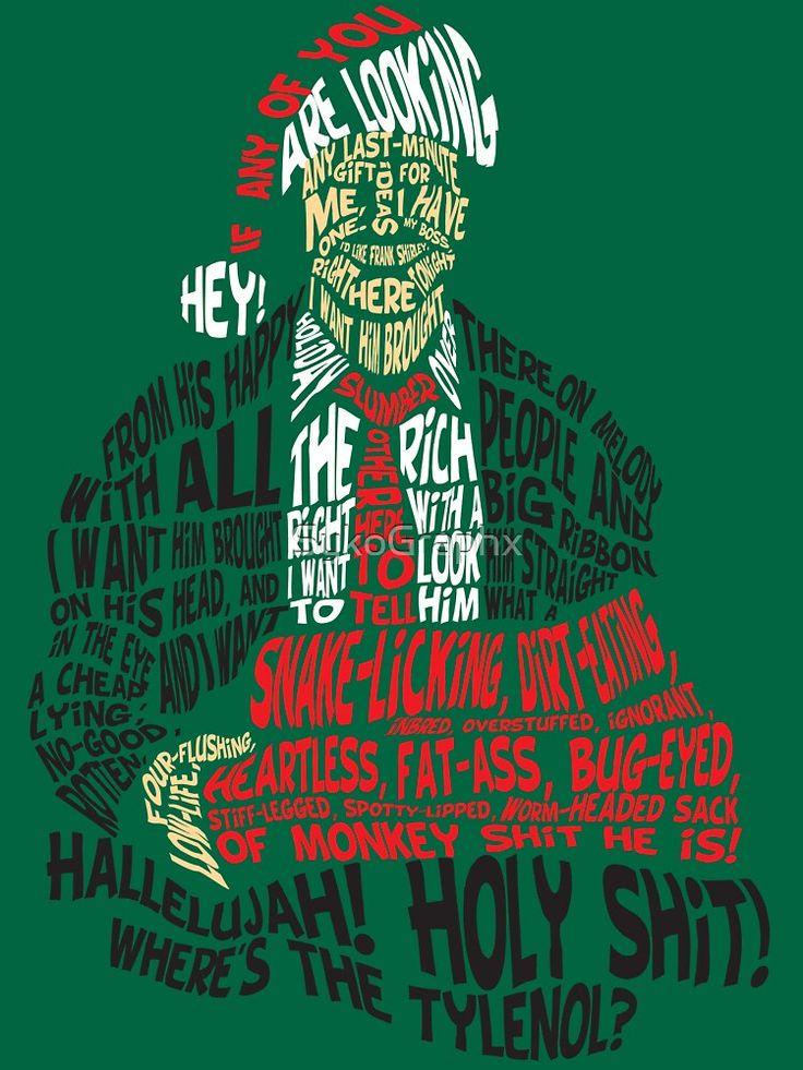 Pin by Carolyn Marks on ϖαƘε մԹ ϯհε հαԹԹίηεςς! T shirt