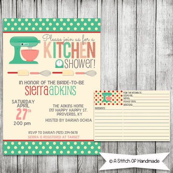 Printable Invitations Pictures