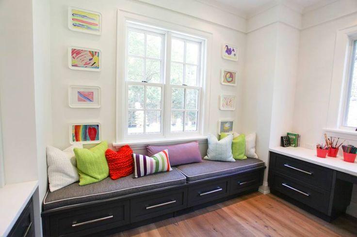 luxury sunroom custom-built by Carlos Jardino and the PCM Inc Team