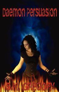 www.ultimatefantasybooks.com