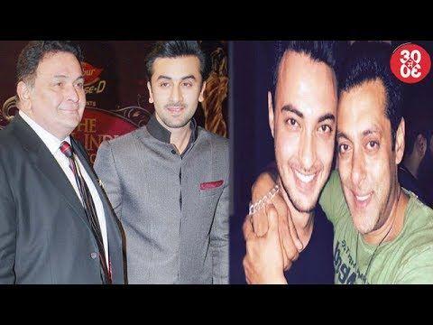 Rishi Kapoor Grills Anurag For 'Jagga Jasoos' Delay   Karan Johar Wont Launch Aayush Sharma - https://www.pakistantalkshow.com/rishi-kapoor-grills-anurag-for-jagga-jasoos-delay-karan-johar-wont-launch-aayush-sharma/ - http://img.youtube.com/vi/lS1eOTCJpUI/0.jpg
