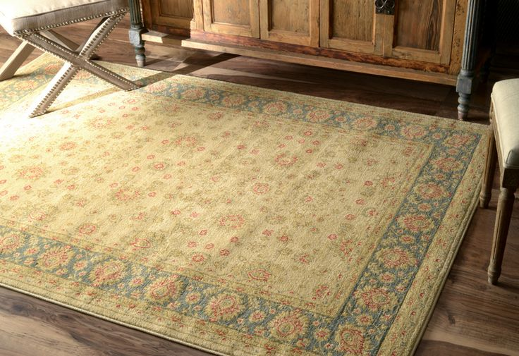 Rugs USA Fall Sale Up To 80 Off Area Rug Carpet