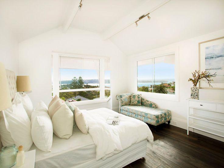 11/6/15 Raine & Horne - Double Bay (02) 9327 7971 Property Video - www.youtube.com/watch?v=axAjXFZ3l9k #realestate #australia #realestatesydney #sydney #views #bedroomview #bed #homedesign #homeinspo