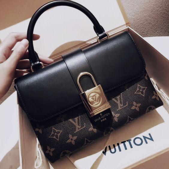 Du liebst Handtaschen? Bei NYBB gibt es preiswerte…