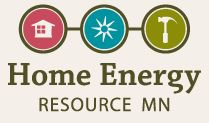 Home Energy Resource MN
