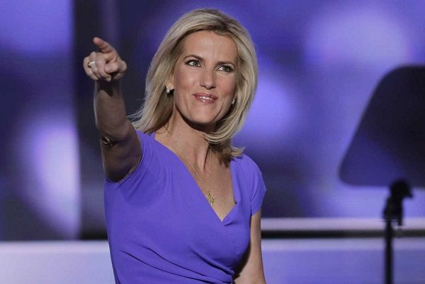 news.enat.ro laura-ingraham-destroys-traitor-gops-for-what-theyre-doing-to-sabotage-trump-she-nailed-it