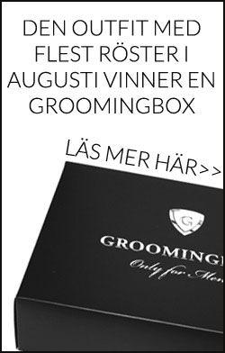 Vinst i Juli #tävling #shapemeupcompetition #wingroomingbox #shapemeup