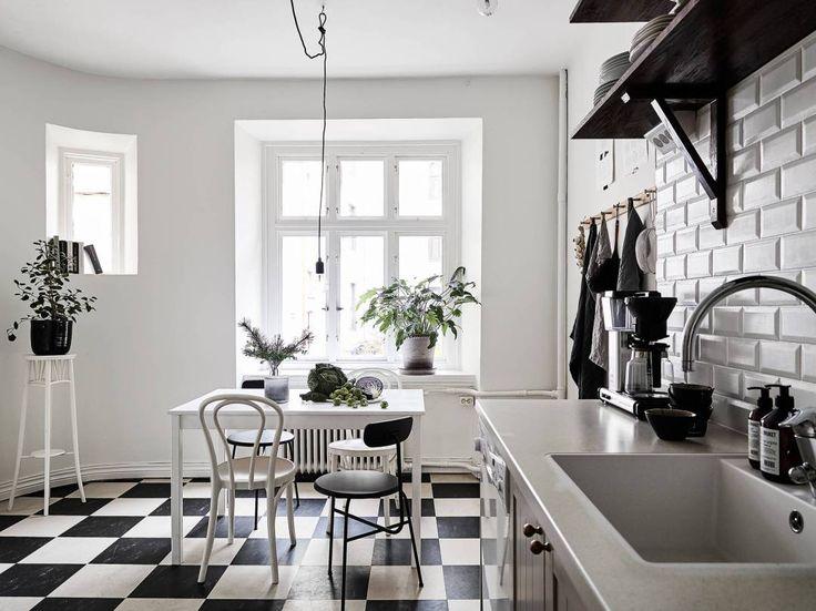 23 best Paredes grises y Carpinteria blanca images on Pinterest