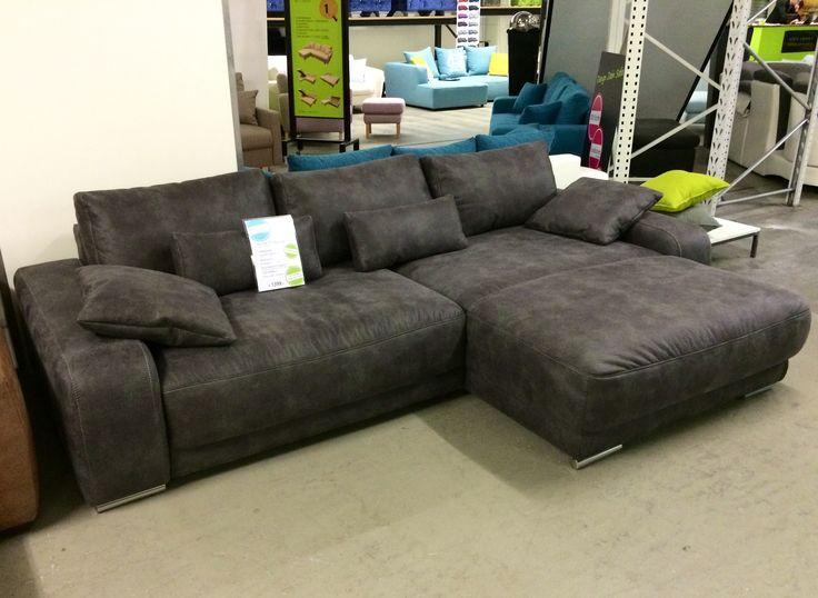 27 besten h /home/sofa/de Bilder auf Pinterest   Couch