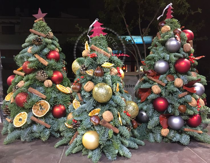 #lesfleuristes #ανθοπωλειο #γλυφαδα #ανθοσυνθεση #χριστουγεννα #καλεςγιορτες #δωρο #ελατο