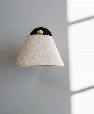 298 Best Lighting Images On Pinterest Lamps Light