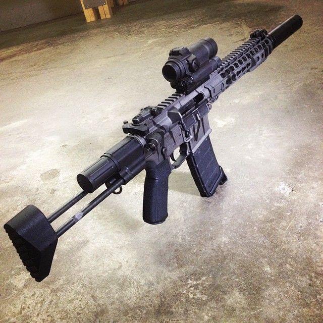 Vorn Usa Vornusa On Pinterest - fe gun kit glock roblox