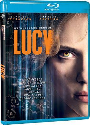 Lucy (2014) 1080p BD50 - IntercambiosVirtuales