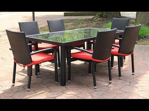 [ad1] Black rattan garden furniture 8 seater, black rattan garden furniture amazon, black rattan garden furniture argos, black rattan garden furniture b and q, black …   source   ...Read More