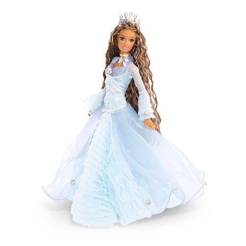 Barbie And The Magic Of Pegasus Toys 98