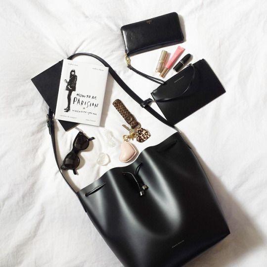 celine classic box bag price - celine mini bucket bag, replica celine handbag