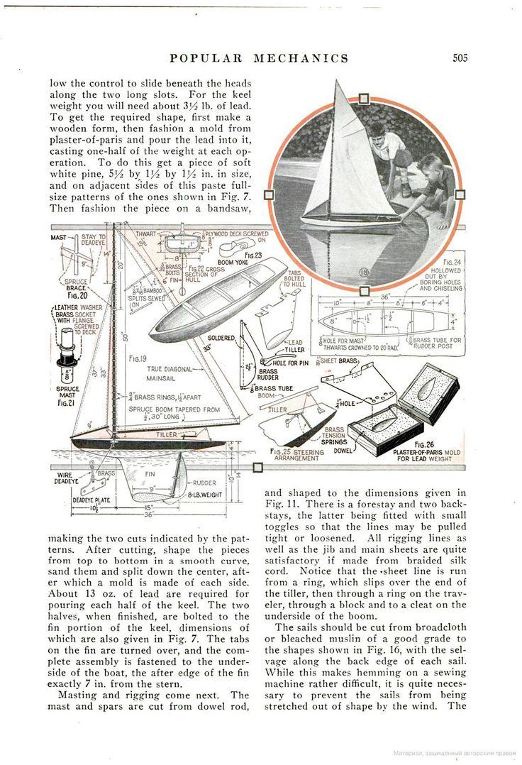 54 best Hispano Aviación HA, España (SPAIN) images on ...