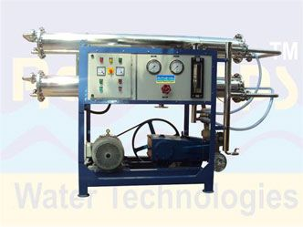 RO Plant for Dyes Recovery, Water Filteartion Plant in Ahmedabad ,RO Plant Ahmedabad, RO Plant Gujarat, Industrial ,RO Plant in Gujarat,Industrail RO Plant in Ahmedabad,UltraFiltration System Suppliers  Gujarat