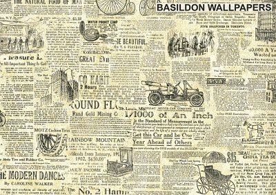 Newspaper - 820126 - Wallpaper   House Build Design ...