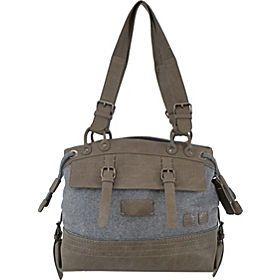 Shoulder Handbags and Purses - FREE SHIPPING - eBags.com