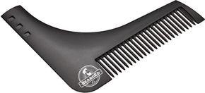 DIE PERFEKTE BARTKONTUR! SO BEKOMMST DU EINEN BENEIDENSWERTEN BART!  Zum Bart trimmen gehört auch immer das Schneiden der Konturen, denn nur durch saubere Konturen bekommt Dein Bart die richtige Fo…