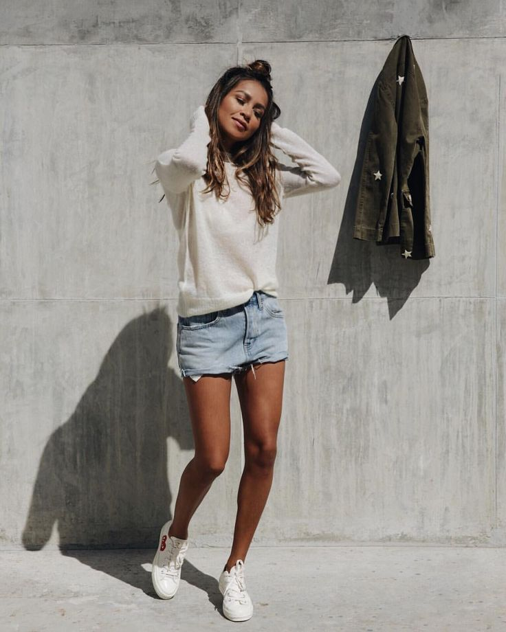 """Shop Sincerely Jules on Instagram: """"Stepping into the weekend like... 