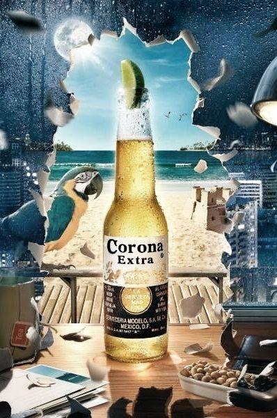 Corona Time. #theplacetobe #corona #coronaextra