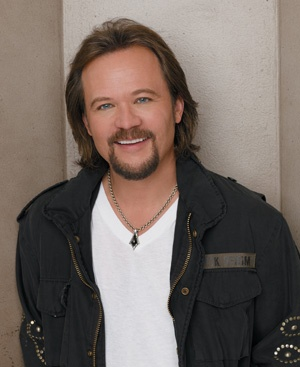 TRAVIS TRITT (with Marty Stuart)  7/16/96-Oak Mtn Ampitheatre - Birmingham    5/14/05-Oak Hollow Farm - Fairhope