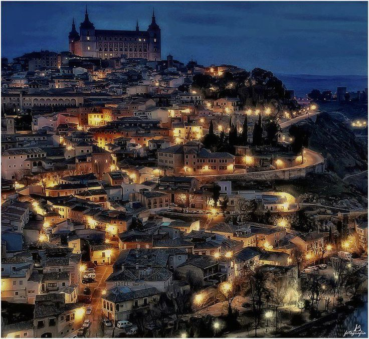 Toledo is a municipality located in central Spain, 70 km south of Madrid. It was declared a World Heritage Site by UNESCO in 1986 for its extensive cultural and monumental heritage as one of the former capitals of the Spanish Empire and place of coexistence of Christian, Muslim and Jewish cultures.