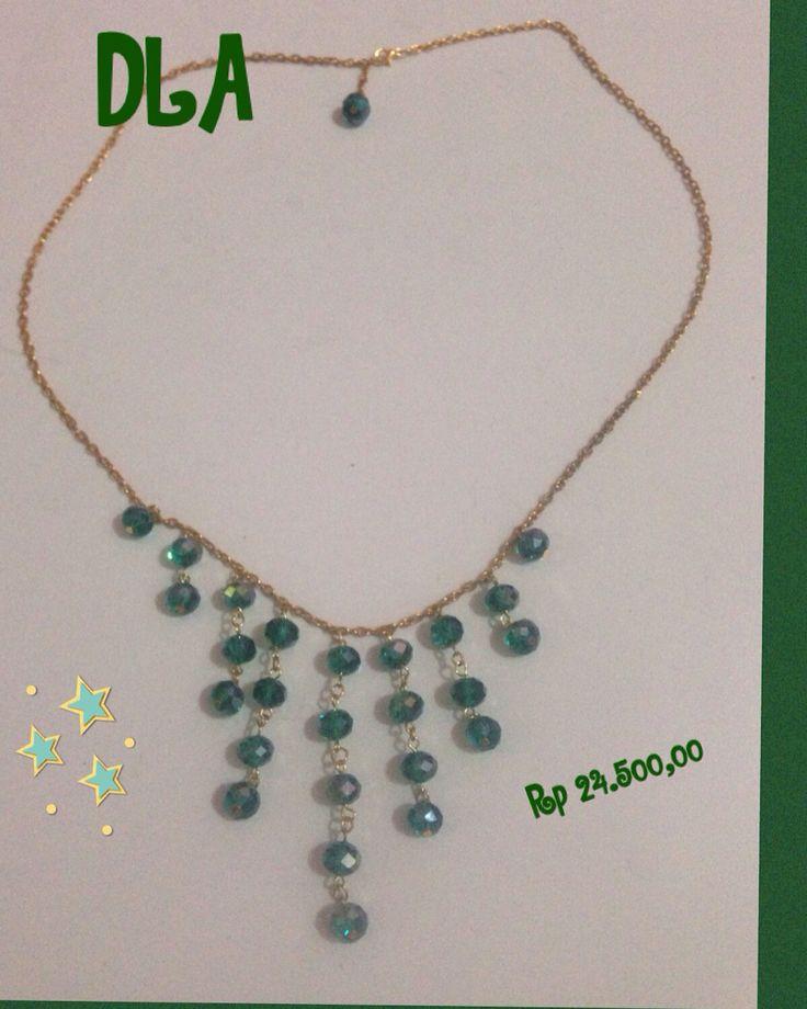 IG = riesyshop # facebook = Desy Lasri Ana # Pin bb = 5E5A4371 # WA = 088806509709