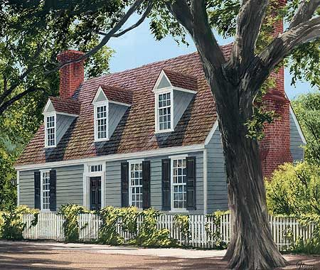 17 best images about home building in southcoast ma cape for House plans with future additions