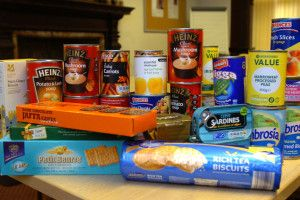 Kettering food bank in desperate appeal for stock donations #Kettering #FoodBank #Donate http://www.northantstelegraph.co.uk/news/kettering-food-bank-in-desperate-appeal-for-stock-donations-1-7592964