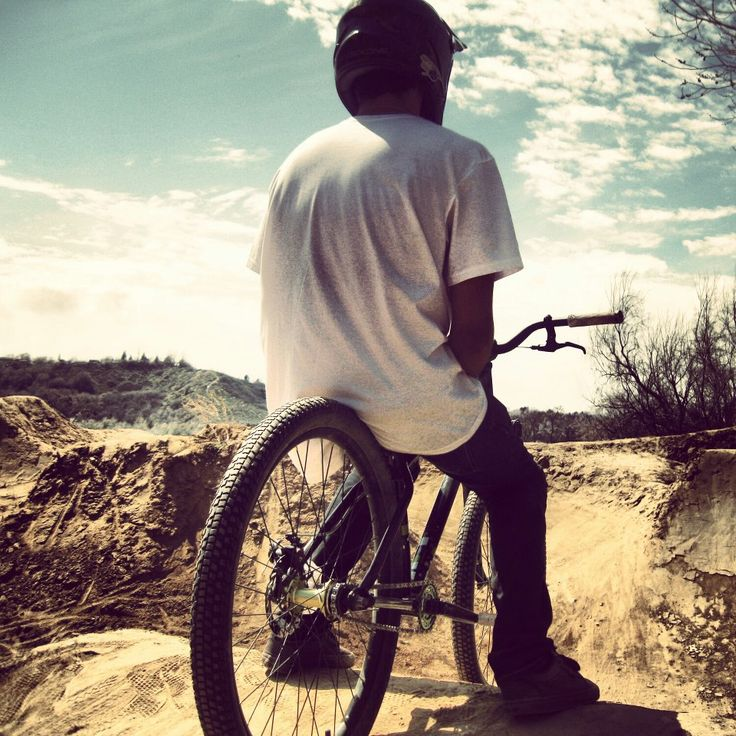 Day at the bike park #dirtjumper #specialized #BMX #MTB