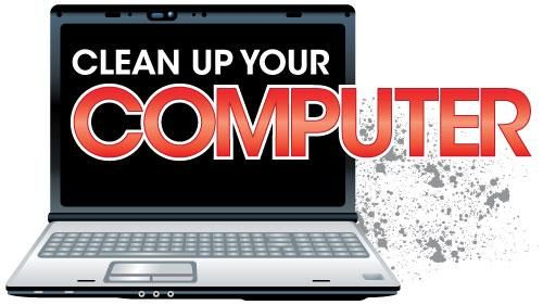 10 Best Registry Cleaning Software : 2016  As you work on computers and Windows a lot of times it can happen that your Windows suddenly slows down. With all the load that you apply to the system and downloading that you execute over the period of time things can become messy and filled with cache. When Windows slows down it can not only become frustrating and tiring but can also impact the performance of your computer. As an operating system your computer Windows has a mechanism developed…