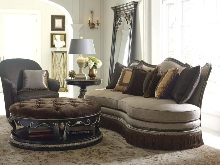 high end sofas manufacturers | wwwenergywardennet | luxury furniture ...