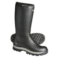 real NZ gumboots