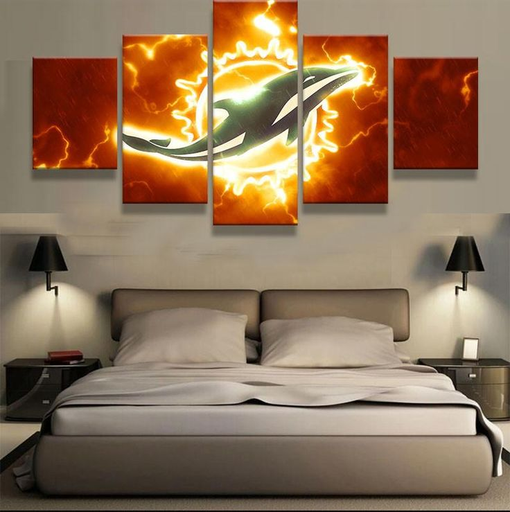 466 Best Miami Dolphins Images On Pinterest