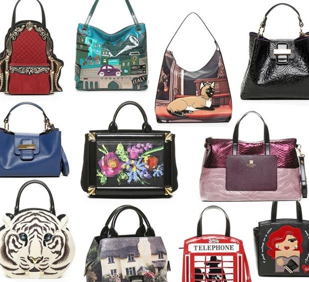 Braccialini-handbags-fall-winter-2014-2015