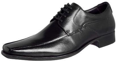 Sapato Social Democrata, por R$ 159,90