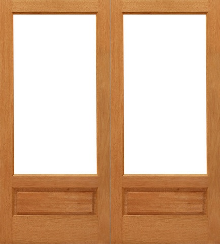 31 Best Interior French Doors Images On Pinterest Interior French