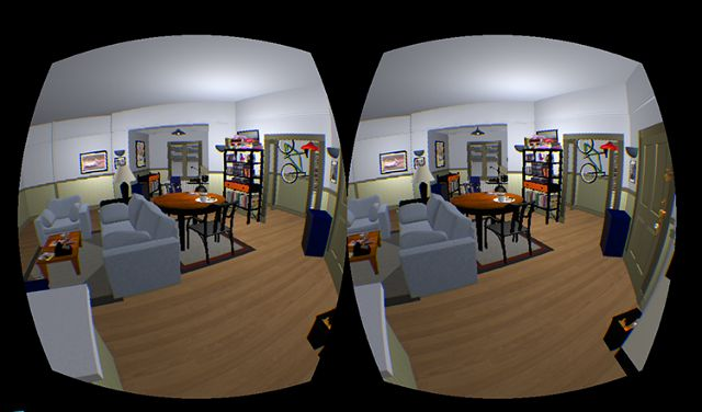 Explore Seinfeld s Apartment, With Shockingly Detailed Virtual Reality App #appt #for #rent http://apartment.nef2.com/explore-seinfeld-s-apartment-with-shockingly-detailed-virtual-reality-app-appt-for-rent/  #apartment app # Explore Seinfeld's Apartment, With Shockingly Detailed Virtual Reality App Jerry s apartment on Seinfeld is as close to iconic as a boxy, moderately sized Upper West* Side one-bedroom has ever been. Fans of the show spent hours and hours in that apartment, but sometimes…