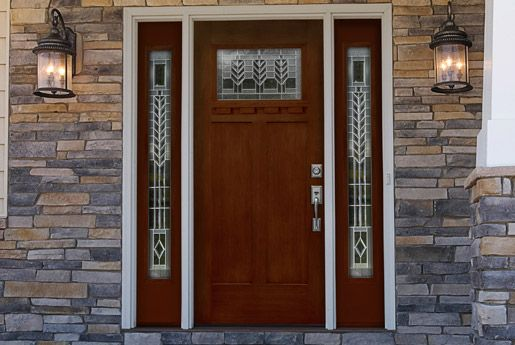 14 Best Entry Doors Sears Garage Solutions Images On Pinterest