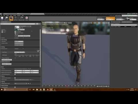15 best Blueprint Time Attack Racer v48 Unreal Engine images on - copy ue4 blueprint draw debug