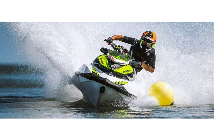 Sea-Doo PerformanceBRIAN HENNING 724-882-8378 Mosites Motorsports Sales Professional Come see me at the dealership and I will give you a $1 scratch off PA lottery ticket just for coming in to see me. (While Supplies Lasts)