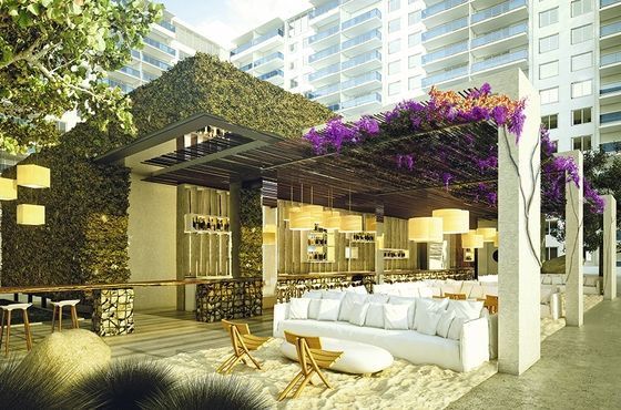Apartments Forsale In Miami South Beach