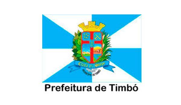 Timbó – 1º Bazar Beneficente da Escola Municipal São Roque  Neste sábado, dia 09, acontece o 1º Bazar Beneficente da Escola Municipal São Roque e Unidade Pré-Escolar Comecinho de Vida, com produtos apreendidos pela Receita Federal.