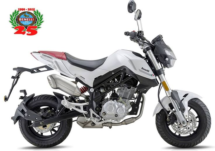 1000+ Images About Moto Benelli On Pinterest